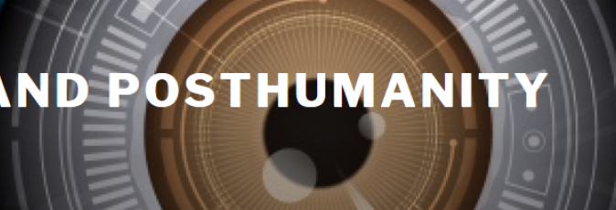 Representation in the Time of the Posthuman